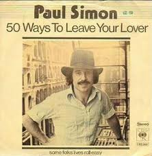 Songs for Valentine's Day (should you need one)