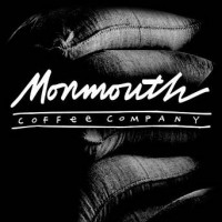 Staff Pick: Monmouth Coffee