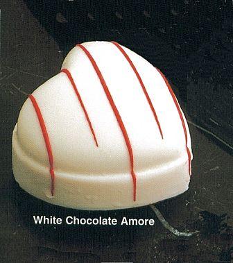 Celebrate White Day