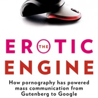 Spotlight on...The Erotic Engine