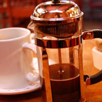 French Press Tips