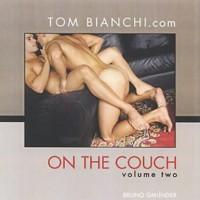 Spotlight on...Tom Bianchi