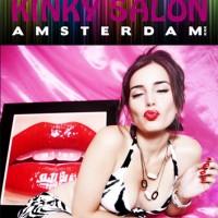 Kinky Salon Amsterdam – 10th Sept 2011