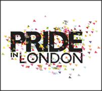 London Pride 2013