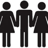 The Polyamory Paradigm