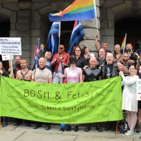 Image courtesy of www.revisef65.org
