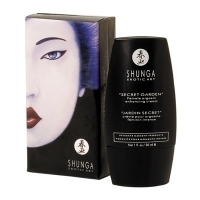 Shunga Secret Garden Cream