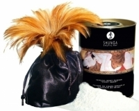 Shunga Body Powder - Exotic